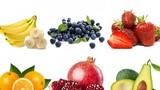 5 loại quả giúp phòng ngừa bệnh tật hiệu quả, nhất là loại thứ 2