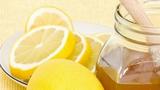 Thời điểm 'vàng' uống mật ong để có sức khỏe tốt nhất