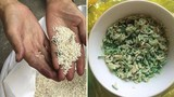 4 loại gạo cực độc tuyệt đối đừng nên ăn