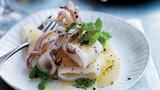 5 loại cá bổ dưỡng giá rẻ, ăn vào mùa thu tốt gấp bội