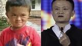 Cuộc sống thăng trầm của 'tiểu Jack Ma' sau 5 năm