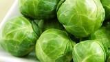 Những 'đại kỵ' khi ăn bắp cải, tránh khi ăn kẻo rước họa