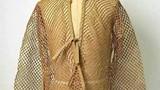 Trang phục Trung Quốc cổ đại: Gợi cảm hơn cả thời hiện đại