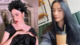 Sau 3 năm ăn chay trường, Angela Phương Trinh nguyện buông bỏ dục vọng