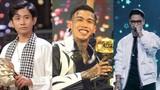Rap Việt kết thúc cát-sê của các thí sinh sẽ thay đổi như thế nào?