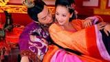 Vén màn bí mật tuyệt chiêu chốn phòng the của mỹ nữ Trung Hoa