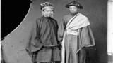 Nỗi khiếp sợ của phụ nữ Trung Quốc cổ đại