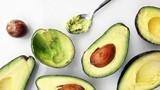 Bạn có biết loại thực phẩm này giúp kiềm chế cơn nóng giận
