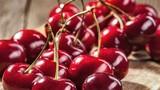 Bí quyết chọn cherry ngon thơm ngọt cực phẩm