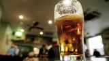 Boa 70 triệu khi uống một cốc bia