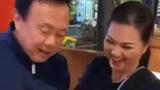Hình ảnh cuối cùng của nghệ sĩ Chí Tài bên bà xã Phương Loan
