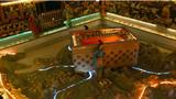 Lời nguyền thủy ngân ở lăng mộ Tần Thủy Hoàng