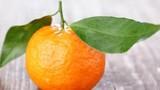 6 loại trái cây đem lại may mắn cho năm Tân Sửu 2021