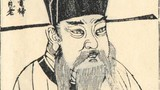 Bí mật về con người thật của Bao Thanh Thiên