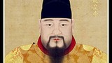 Mối tình của vị hoàng đế si mê bảo mẫu hơn mình 19 tuổi