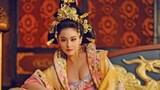 Những vị hoàng hậu đẹp nhất Trung Hoa