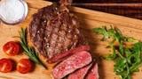 4 kiểu người tuyệt đối không nên đụng vào thịt bò