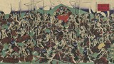 Huyền thoại 47 Samurai về việc trả thù và tự tử tập thể