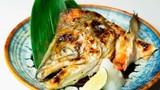 3 bộ phận của cá chứa nhiều ký sinh trùng, không nên ăn nhiều