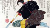 Bí mật về những nữ chiến binh samurai huyền thoại ở Nhật Bản