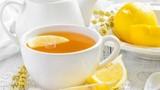 4 loại đồ uống rẻ bèo thanh lọc cơ thể, giải nhiệt, giảm cân