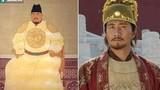 Lần đầu tiết lộ về thực đơn của Hoàng đế Chu Nguyên Chương