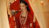 Người Trung Hoa cổ đại rất xem trọng trinh tiết