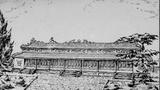 Triều đình nhà Nguyễn thờ các vị vua nào của các triều đại trước?