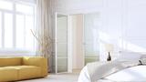 Những điều cần tránh trong phong thủy đối với phòng ngủ