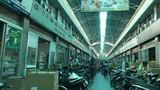 Bát nháo chợ tân dược lớn nhất nước