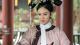 """Phi tần """"mệnh khổ"""" của Hoàng đế Khang Hi"""