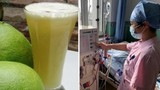 10 loại nước dân dã uống đều đặn giúp thận khỏe lên