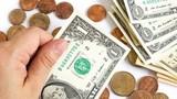 Những giấc mơ về tiền mang tới hỷ tín, sự giàu sang cho bạn