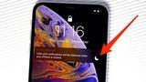 Những mẹo cài đặt iPhone để sử dụng tốt hơn