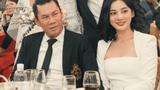 Cẩm Đan để ảnh chụp chung cùng chồng cũ Lệ Quyên trong ốp điện thoại