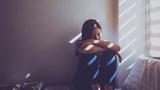 Tôi quá chán nản và tuyệt vọng với người chồng nghiện ngập