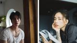 Tình trẻ ngầm xác nhận sống chung cùng Ngô Thanh Vân