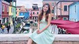 Cô gái Việt một mình chiến đấu và chiến thắng COVID-19 trong 2 tuần