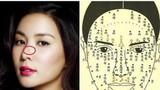 Người có nốt ruồi ở 4 vị trí này trên khuôn mặt làm chủ tài lộc