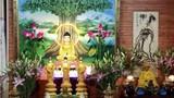 Đặt tượng Phật trong nhà cần biết điều này để gia chủ bình an