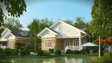 Nhà có 4 yếu tố này hợp vía Thần Tài, gia chủ càng ngày càng giàu