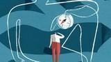 5 đặc điểm của đàn ông khó có tiền đồ xán lạn