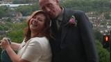 Tôi tình cờ phát hiện chồng đã có vợ con khác từ 20 năm trước