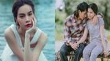 Giữa scandal của Jack và Thiên An, netizen đào lại phát ngôn của Hà Hồ