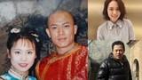 """2 bạn giang hồ của Triệu Vy trong """"Hoàn Châu Cách Cách"""" ngoài đời ra sao?"""