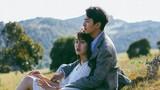Phụ nữ sống mãi với 4 tư tưởng này, chồng yêu đâu chưa thấy, chỉ thấy bất hạnh