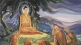 Phật dạy về làm việc thiện, giúp đỡ người khác là cách đổi vận tốt nhất