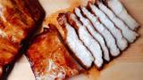 Phần thịt lợn này bất ngờ đắt đỏ, 600.000 đồng/kg vẫn cháy hàng