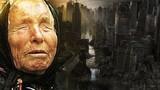 Lời tiên tri của bà Vanga về vận mệnh thế giới năm 2022