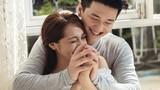 Phụ nữ ''hảo ngọt'' dễ sập bẫy bởi 5 câu nói dối này của đàn ông